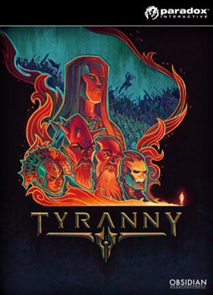 tyranny-boxart