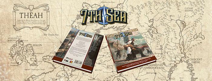 7th-sea-manuale