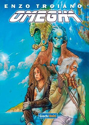omegha-enzo-troiano-copertina