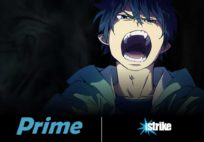 amazon-anime-strike