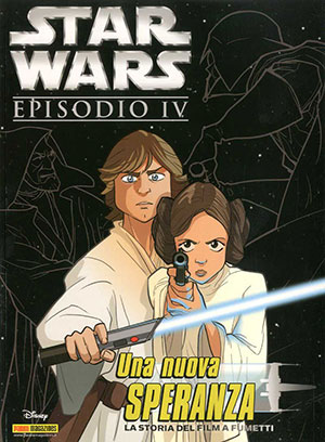 cover-graphic-novel-episodio-iv