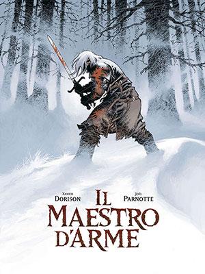 cover-maestro-d'arme