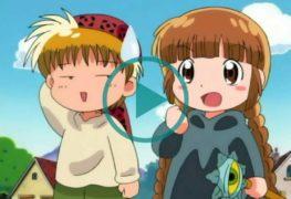 guru-guru-anime