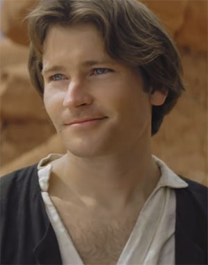 han-solo-fan-movie