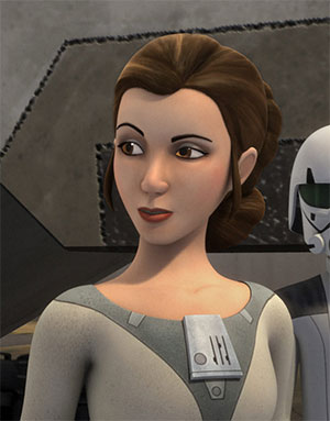 leia-star-wars-rebels