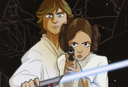 luke-e-leia-episodio-iv