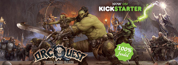 orcquest-boardgame