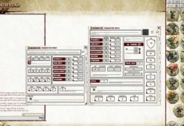 pathfinder-fantasy-grounds