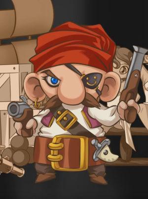 pirata-arrr