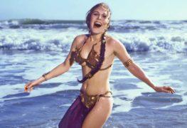 principessa-leia-star-wars
