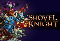 shovel-knight-switch