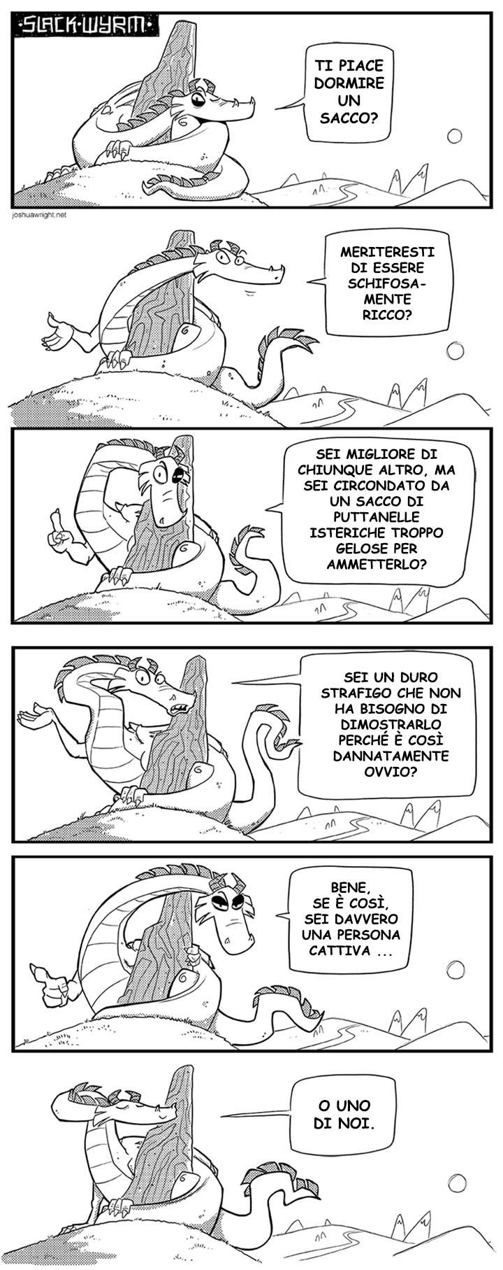 slack-wyrm-11-fumetto-fantasy