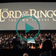 Le-due-Torri-Concerto-Firenze-Il-Signore-degli-Anelli