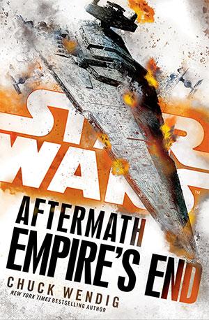 aftermath-libro