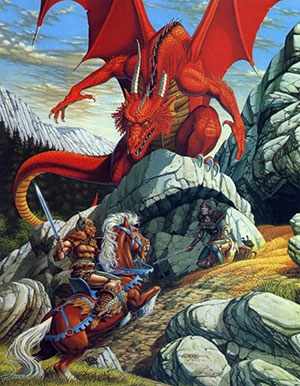 artwork-dungeons-and-dragons