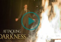 attacking-the-darkness