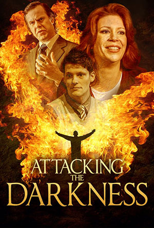 cover-attacking-the-darkness
