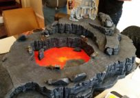 dungeons-and-dragons-plastico