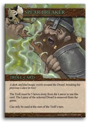 dwarves-of-iron-peak
