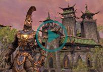 elder-scrolls-online-morrowind