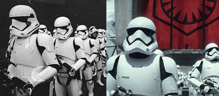 episodio-viii-stormtrooper