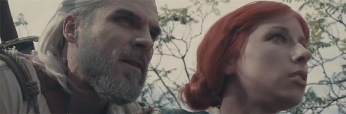 fan-movie-witcher