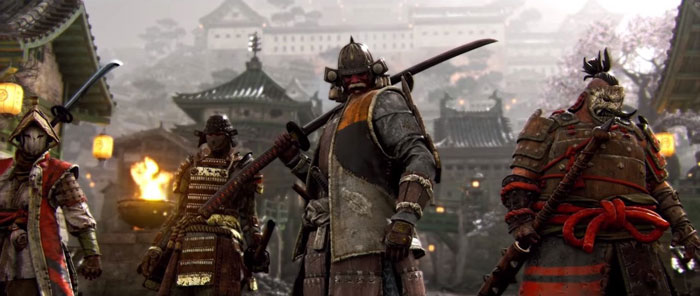 for-honor-samurai