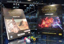 force-awakens-beginner-game