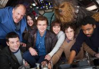 han-solo-star-wars-story