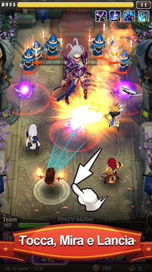 hyper-heroes-gameplay