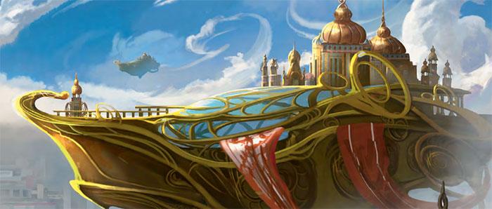 kaladesh-dungeons-and-dragons