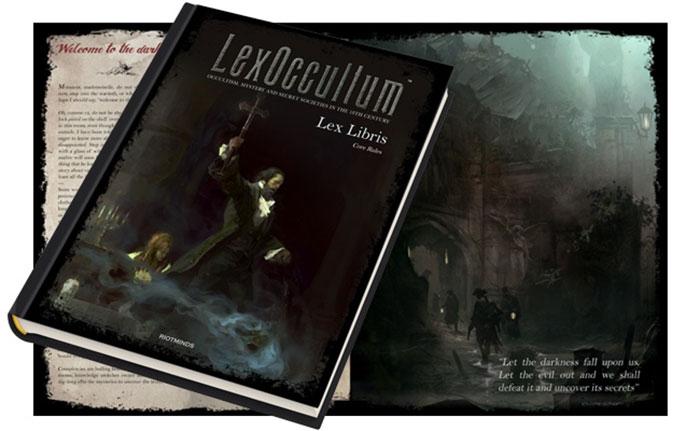manuale-lexoccultum