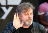 mark-hamill