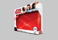 merchandise-star-wars