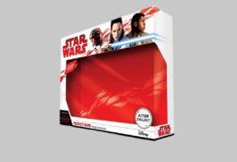 merchandise-star-wars