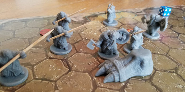 miniature-dwarves-of-the-iron-peak
