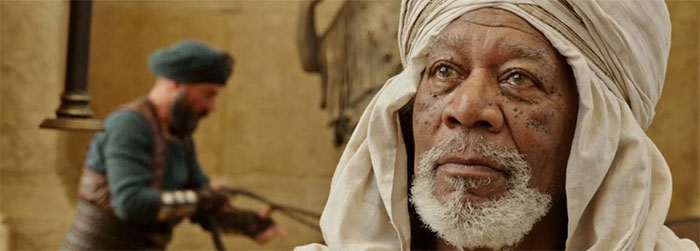 morgan-freeman-ben-hur