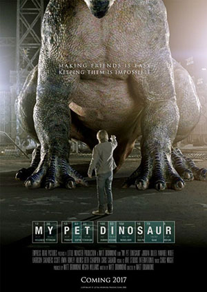 my-pet-dinosaur