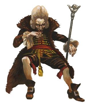 personaggi-lexoccultum