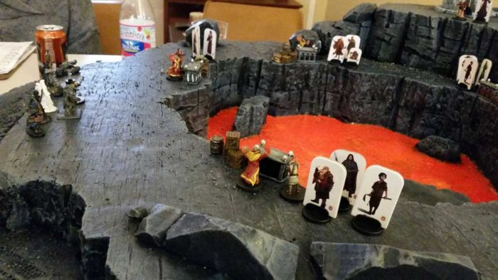 plastico-dungeons-and-dragons-5