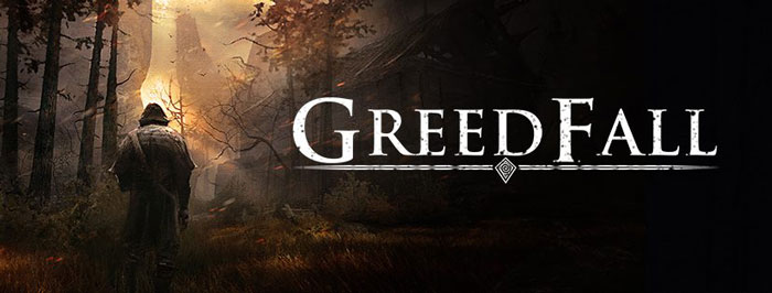 rpg-greedfall