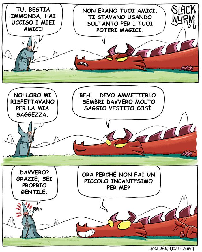 slack-wyrm-60-fumetto-fantasy