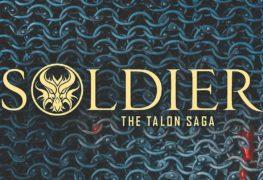 soldier-talon