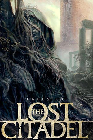 tales-of-the-lost-citadel