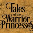 tales-of-the-warrior-princesses-kickstarter