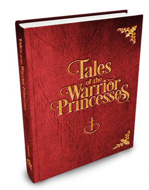 tales-of-the-warrior-princesses