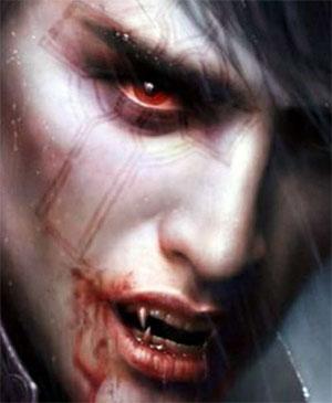 vampyr-dontnod