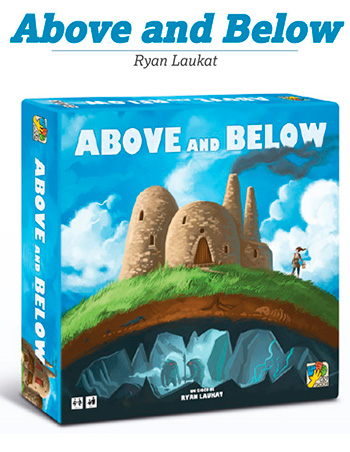 Above-and-Below-Dvgiochi