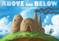 Above-and-Below-recensione-dvgiochi