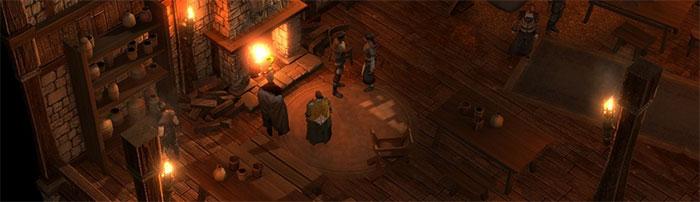 alaloth-gameplay